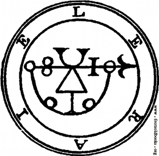 (B) Trouver Vos Anges Gardiens/Animal Totem 16030811202220653514041467