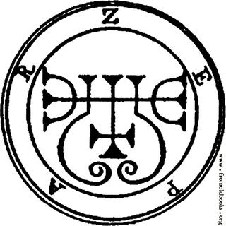 (B) Trouver Vos Anges Gardiens/Animal Totem 16030811202520653514041469