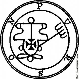 (B) Trouver Vos Anges Gardiens/Animal Totem 16030811203020653514041473
