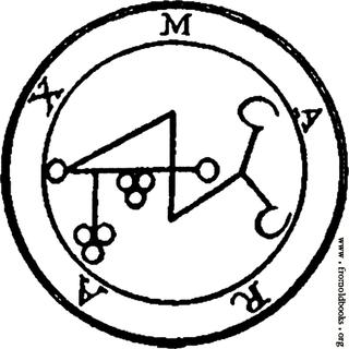 (B) Trouver Vos Anges Gardiens/Animal Totem 16030811203120653514041474