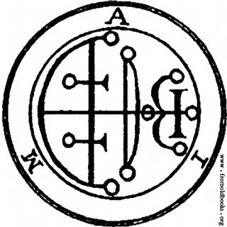 (B) Trouver Vos Anges Gardiens/Animal Totem 16030811203320653514041476