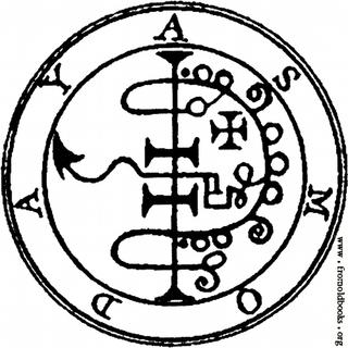 (B) Trouver Vos Anges Gardiens/Animal Totem 16030811204320653514041485
