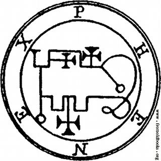 (B) Trouver Vos Anges Gardiens/Animal Totem 16030811205020653514041490