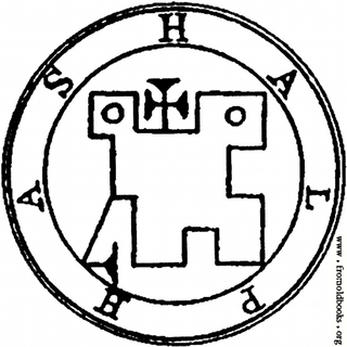 (B) Trouver Vos Anges Gardiens/Animal Totem 16030811205120653514041491