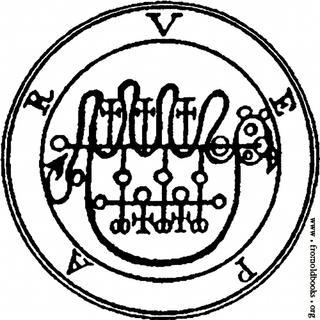 (B) Trouver Vos Anges Gardiens/Animal Totem 16030811205620653514041495