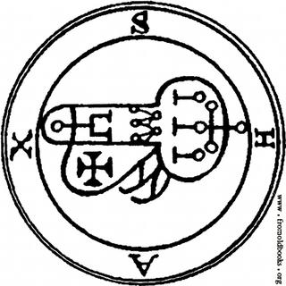 (B) Trouver Vos Anges Gardiens/Animal Totem 16030811205820653514041497