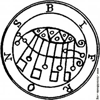 (B) Trouver Vos Anges Gardiens/Animal Totem 16030811210220653514041499