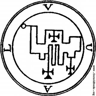 (B) Trouver Vos Anges Gardiens/Animal Totem 16030811210320653514041500