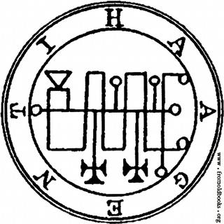 (B) Trouver Vos Anges Gardiens/Animal Totem 16030811210420653514041501