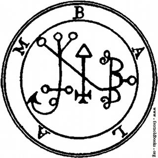 (B) Trouver Vos Anges Gardiens/Animal Totem 16030811210820653514041504