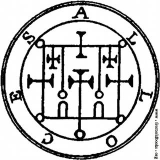 (B) Trouver Vos Anges Gardiens/Animal Totem 16030811211020653514041505