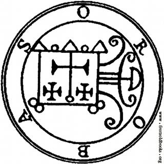 (B) Trouver Vos Anges Gardiens/Animal Totem 16030811211420653514041508