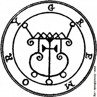 (B) Trouver Vos Anges Gardiens/Animal Totem 16030811211520653514041509