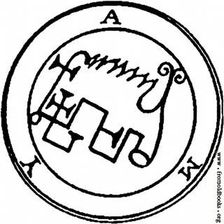 (B) Trouver Vos Anges Gardiens/Animal Totem 16030811211720653514041511