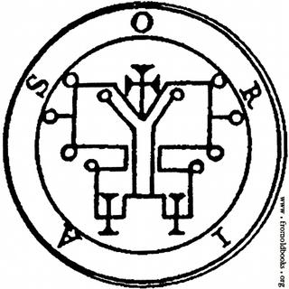 (B) Trouver Vos Anges Gardiens/Animal Totem 16030811211920653514041512