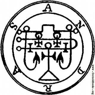 (B) Trouver Vos Anges Gardiens/Animal Totem 16030811212320653514041516