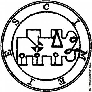 (B) Trouver Vos Anges Gardiens/Animal Totem 16030811212720653514041519