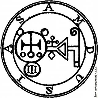 (B) Trouver Vos Anges Gardiens/Animal Totem 16030811212820653514041520
