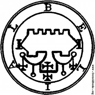(B) Trouver Vos Anges Gardiens/Animal Totem 16030811213020653514041521