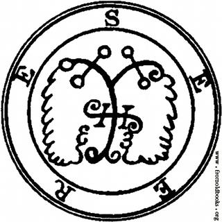 (B) Trouver Vos Anges Gardiens/Animal Totem 16030811213220653514041523