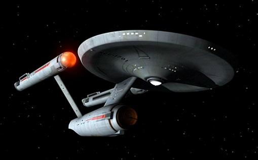 16030906035215263614041751 dans Star Trek