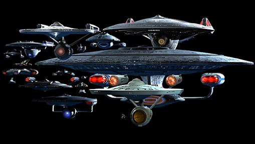 MON DICO STAR TREK : V COMME... VAISSEAU ! dans Mon dico Star Trek 16030906113615263614041757