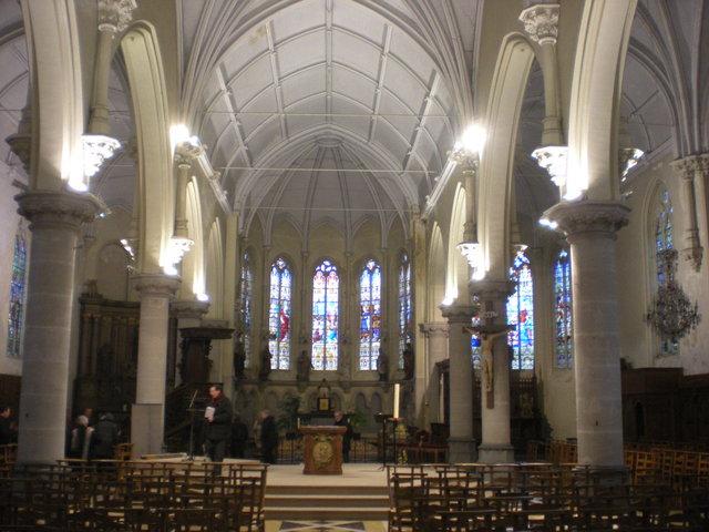 De kerken van Frans Vlaanderen - Pagina 12 16030906502714196114043733