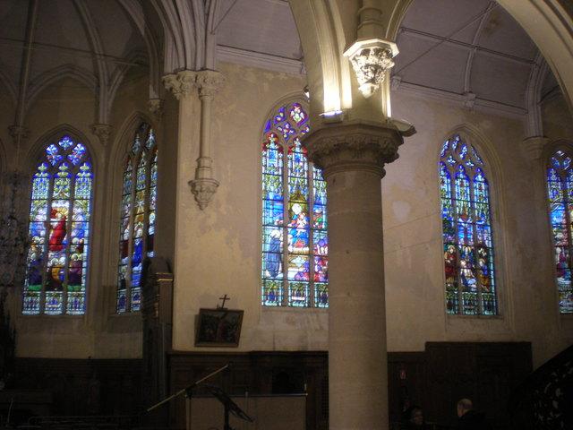 De kerken van Frans Vlaanderen - Pagina 12 16030906503214196114043735