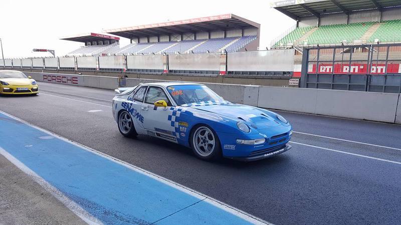 Trophée BRM Sport Cup 2016 avec le Porsche Club Motorsport 1603100219496452914045576