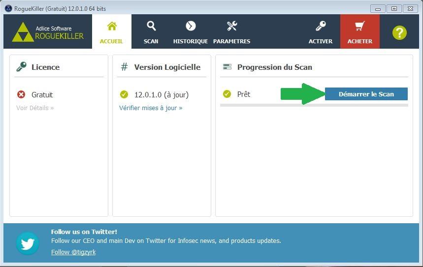 client license service clipsvc