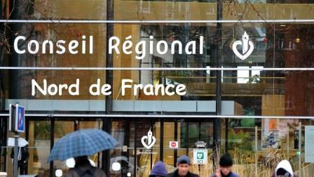 Zou volgens u de regio Nord Pas de Calais van naam moeten veranderen? Wat denkt u van een fusie van de departementen en/of van de regio's - Pagina 4 16031111411014196114049543