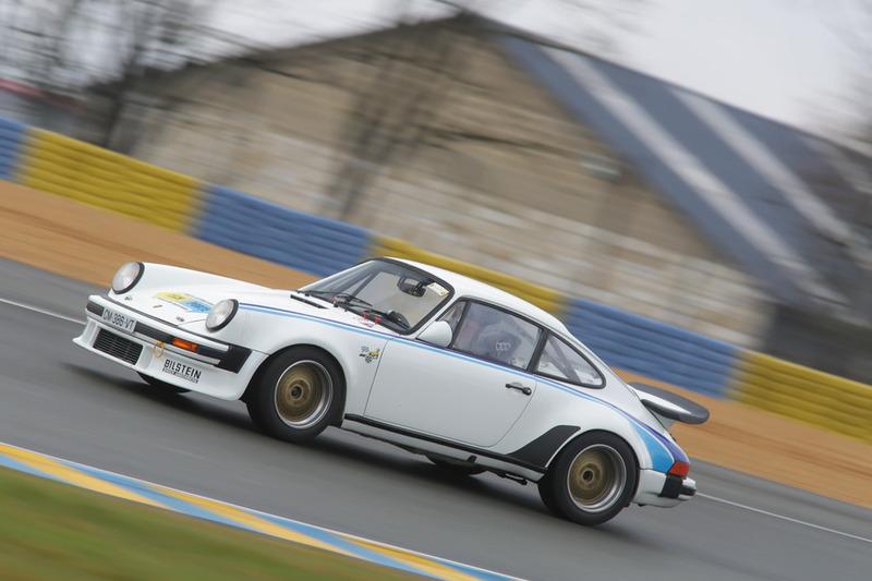 Trophée BRM Sport Cup 2016 avec le Porsche Club Motorsport 1603120535096452914053149