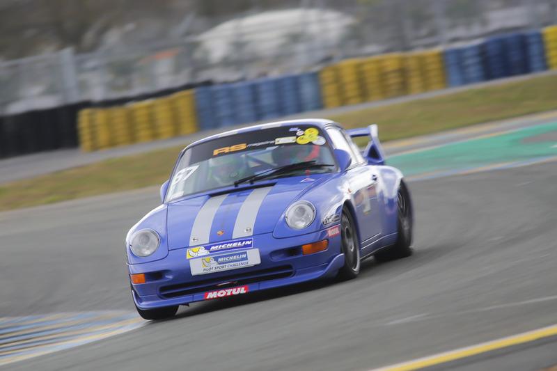 Trophée BRM Sport Cup 2016 avec le Porsche Club Motorsport 1603120535156452914053152