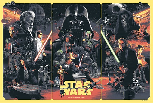 16031211184915263614055379 dans Star Wars