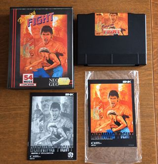 Jeux Neo-Geo AES sous blister - Page 3 16031212345321095814052159