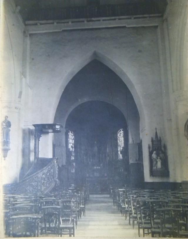 De kerken van Frans Vlaanderen - Pagina 12 16031409000914196114061427