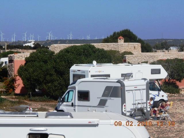 [Maroc Camp/Dernières nouvelles] Sidi kaouki  16031607255718477114065861