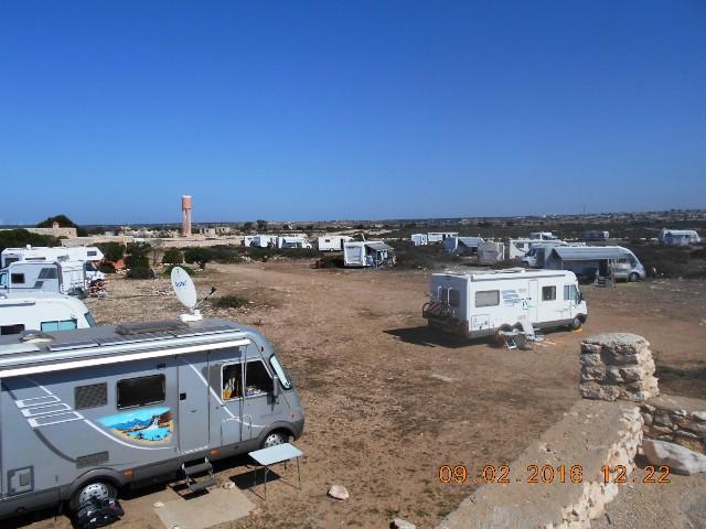 [Maroc Camp/Dernières nouvelles] Sidi kaouki  16031607260218477114065862