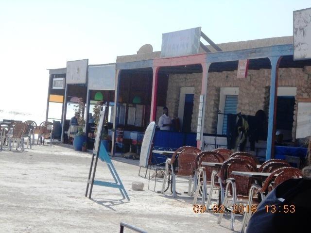[Maroc Camp/Dernières nouvelles] Sidi kaouki  16031607260718477114065863