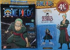 ANIME - One Piece - Figurine One Piece - 02
