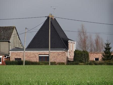 'Friese daken' in Frans-Vlaanderen 16031804490014196114069852