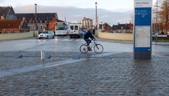 Fietspaden in Frans-Vlaanderen - Pagina 2 16031810563814196114069180