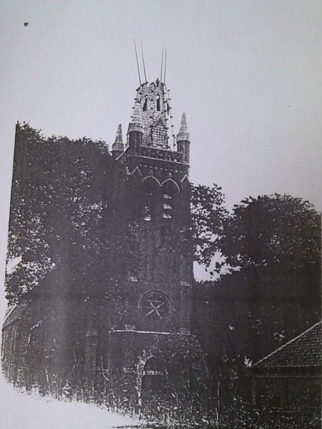 De kerken van Frans Vlaanderen - Pagina 12 16032106495714196114078128