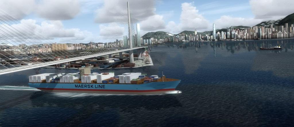 Novos navios e trafego AI para Brasil e o Mundo para FSX e P3D - Página 4 16032305192616112914085003