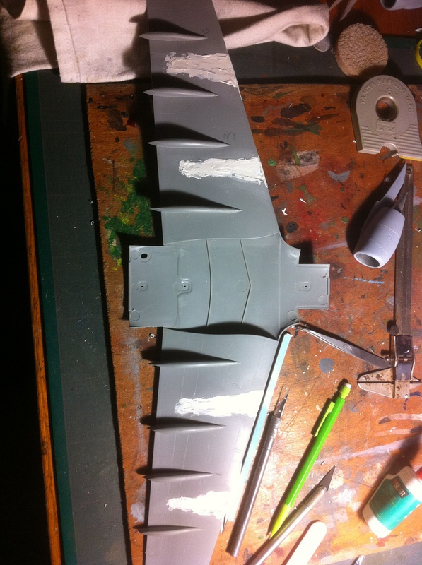 What-if? - Airbus A400 - ech 1/72 1603231028306230014083604