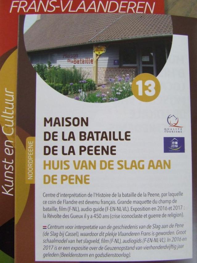 Brochures in het Nederlands - Pagina 5 16032611582614196114098263