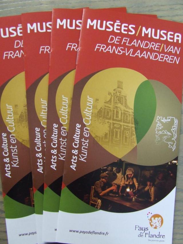 Brochures in het Nederlands - Pagina 5 16032611582814196114098264