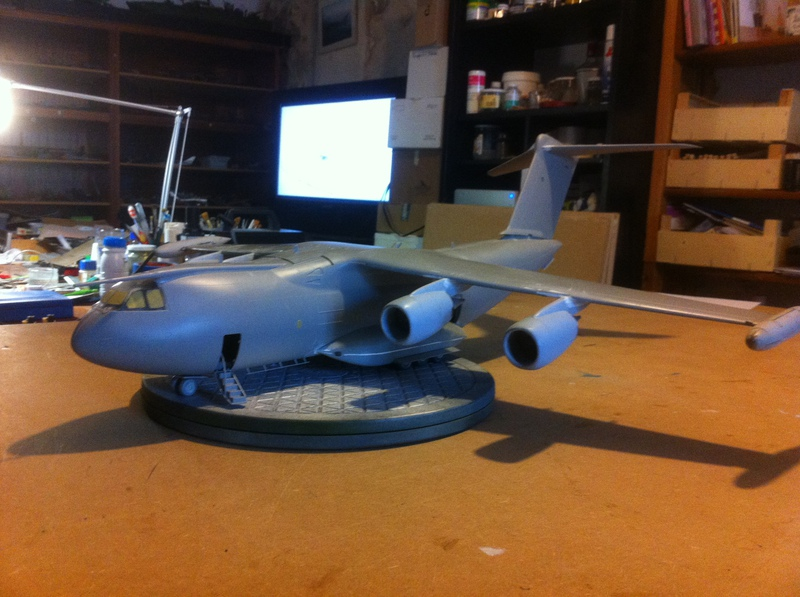 What-if? - Airbus A400 - ech 1/72 1603270659566230014101178