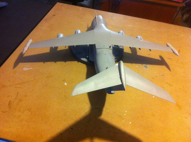 What-if? - Airbus A400 - ech 1/72 1603270701446230014101200