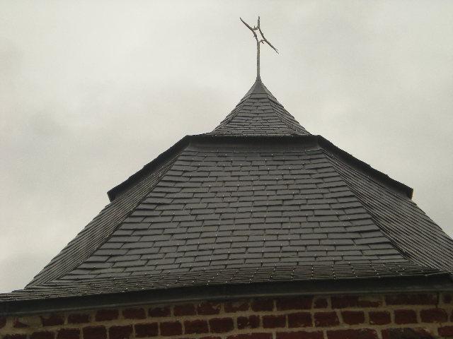 daken van Frans-Vlaanderen 16032709143914196114099797